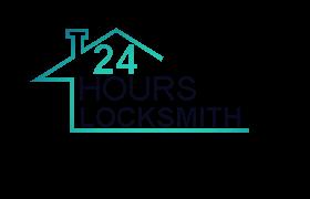 locksmith markham