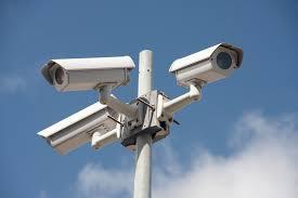 CCTV Systems Markham