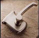 Master Key Lock System Markham