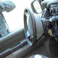 Car Lockout Markham
