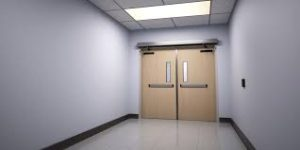 Handicap Door Operators Markham